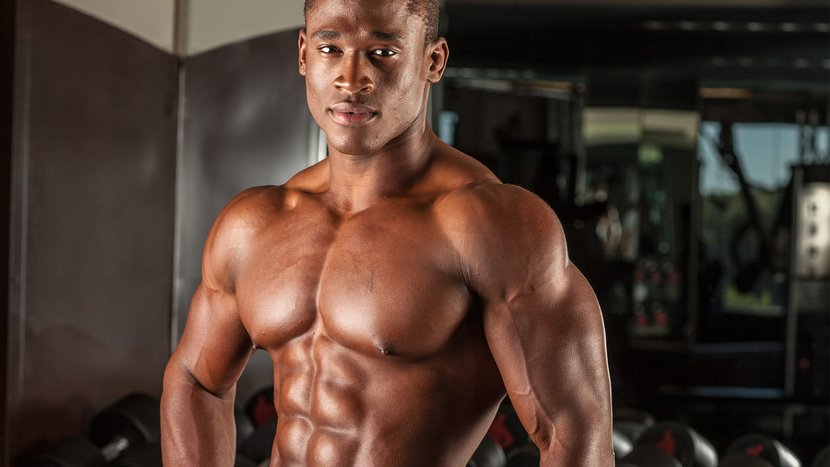 10 Ab Training Mistakes You Need To Stop Making!