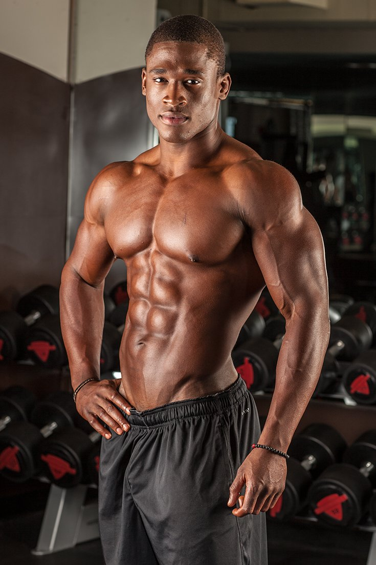 Abs Workout Routine Get Rock Tough Quickly Kiss Goodbye Abdomen Fat Quick