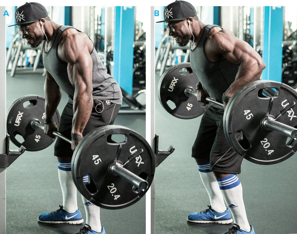 building muscle bodybuilding Learn the ten secrets to gaining lean muscle mass quick get your body in an  anabolic state in a hurry see what you've been doing wrong.