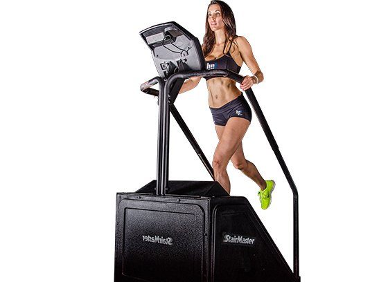 10 best ways to lose weight faster 2 carb cycle ccuart Choice Image