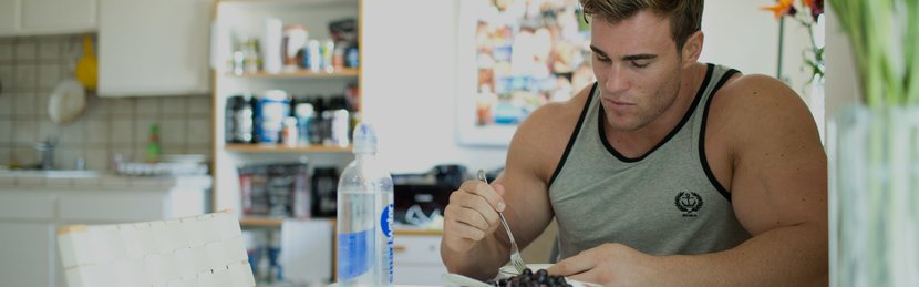 4 Nutrition Upgrades To Accelerate Your Fat Loss!