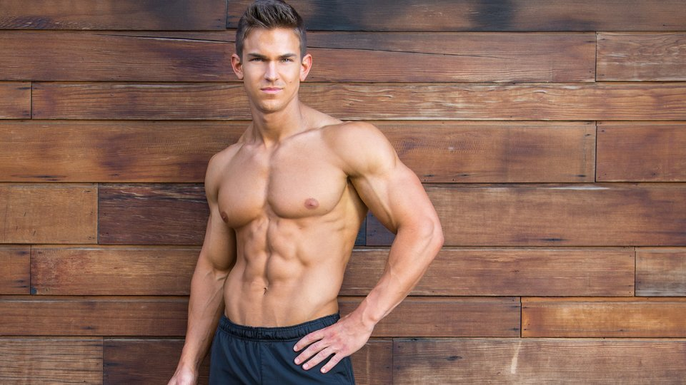 5 Core Workouts For A Tight Midsection - A Beginner's Guide!