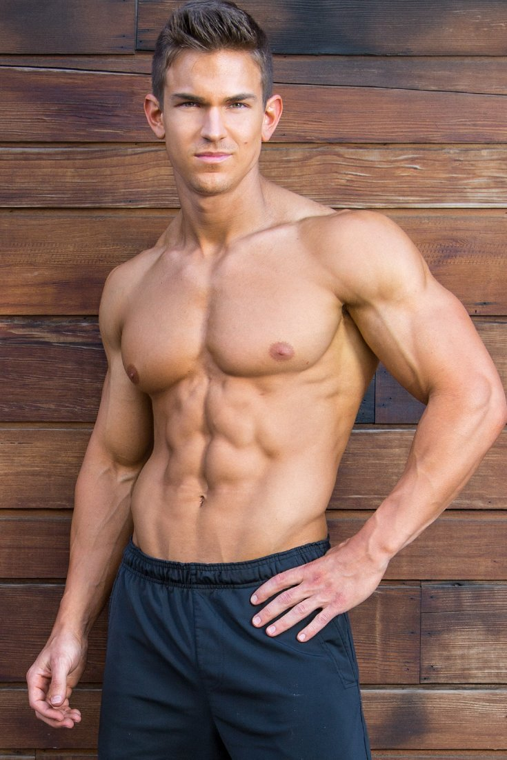 5 Core Workouts For A Tight Midsection A Beginner S Guide