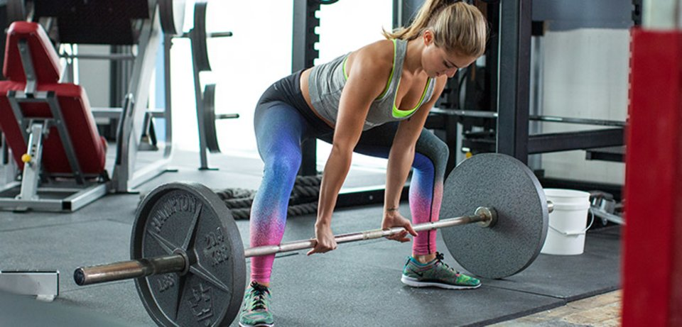 how to burn more fat when working out