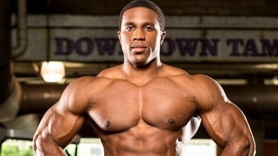 6 Best Intermediate Chest Workouts For Building Muscle!