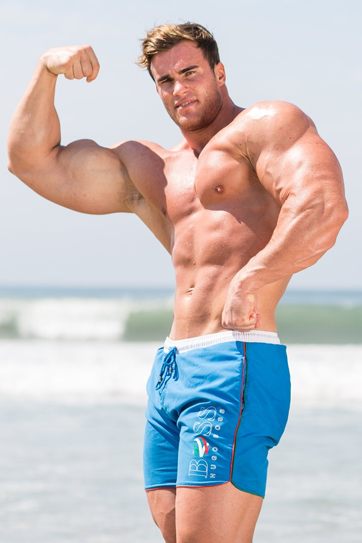 7 Best Biceps Exercises You Re Not Doing