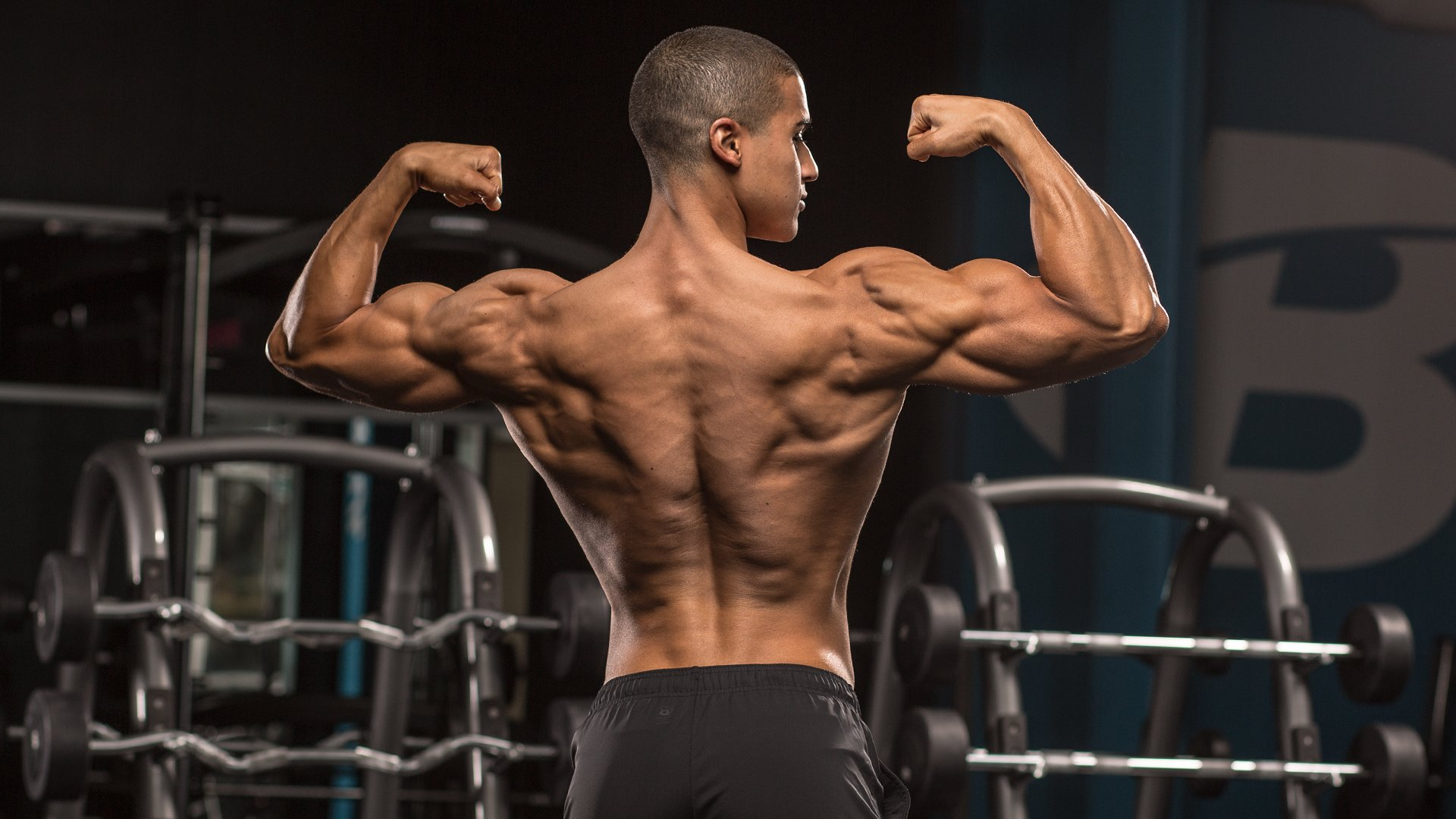 Best Exercises For Building A Wide Back