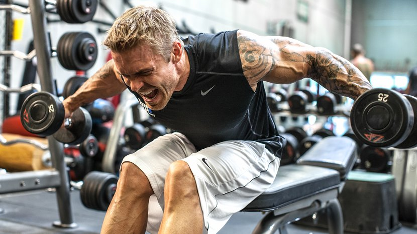 8 Ways To Maximize Your Post-Workout Recovery