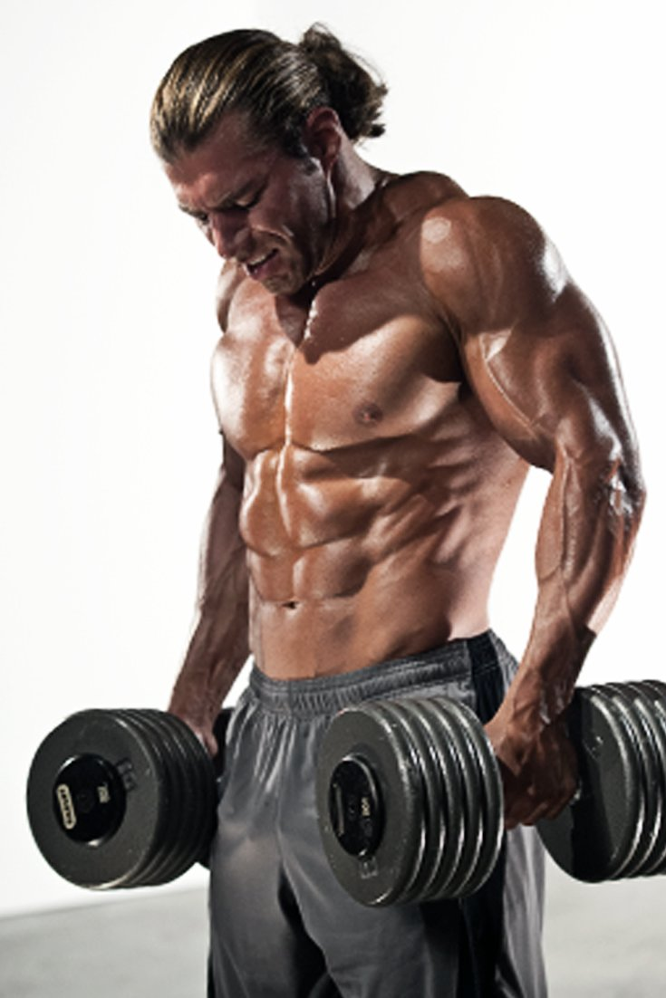Build towering trapezii: 5 moves to bigger traps