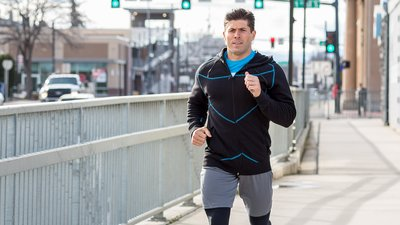 Can Cardio Ruin Your Gains?