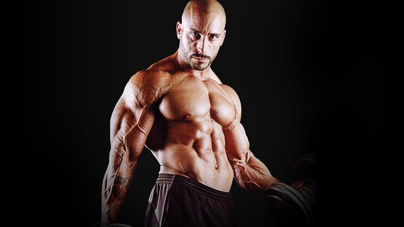 Ask The Siege: How Do I Build Bigger, Rounder, Stronger Shoulders?