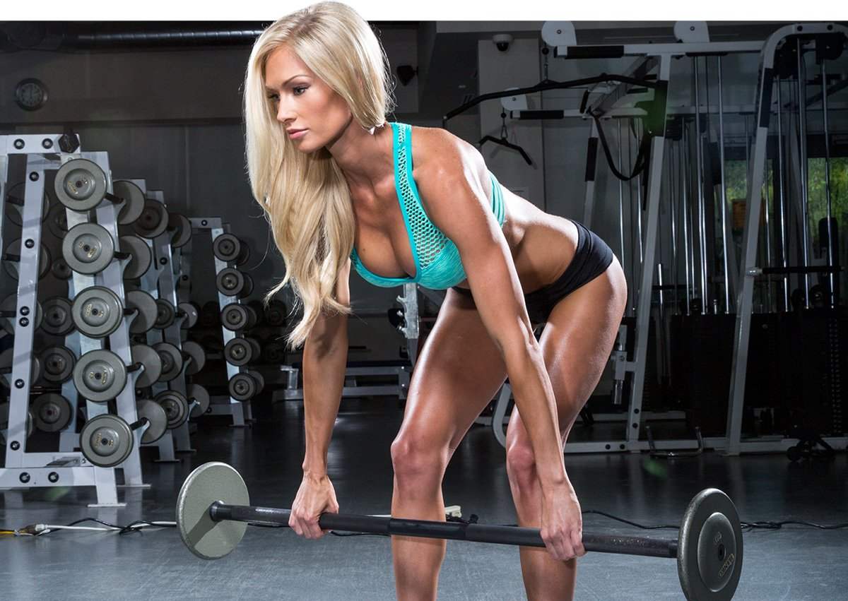 Best supersets for women