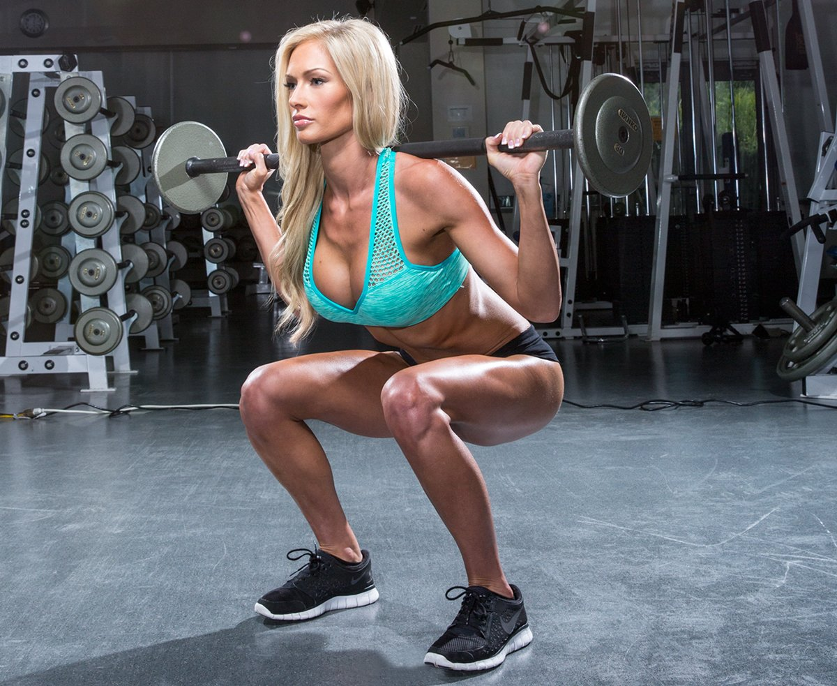 how to get bigger legs and hips