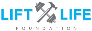 The Lift Life Foundation