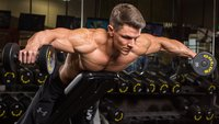Shock Your Shoulders Into Growth Mode
