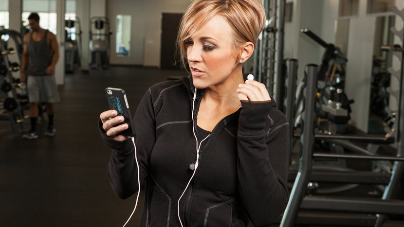 The 4 best workout headphones ccuart Choice Image