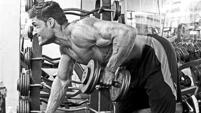 The 6 Principles Of Getting Lean
