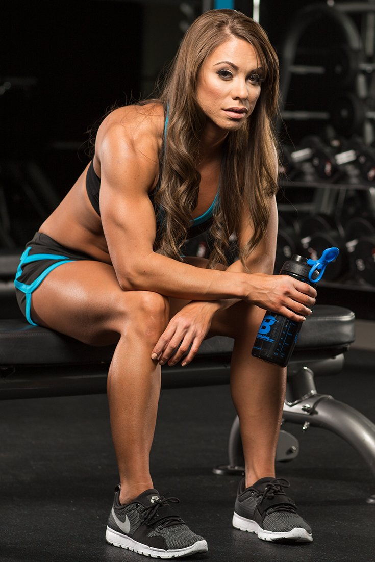 Protein shake weight loss bodybuilding