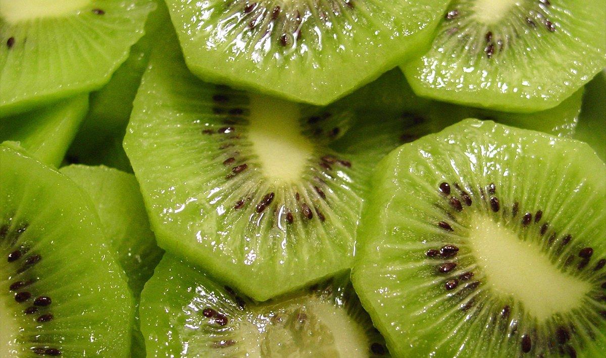 Киви фрукт для беременных