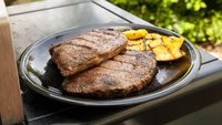 The Best Of Beef: Top 10 Steak Cuts