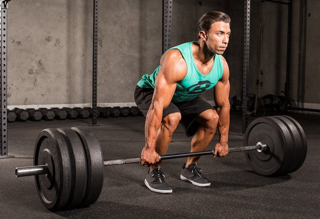 In Your Workout Do Incline Cable Flyes At The End Of For Slightly Higher Reps Sets 10 12 If You 39 Re Training With A Partner