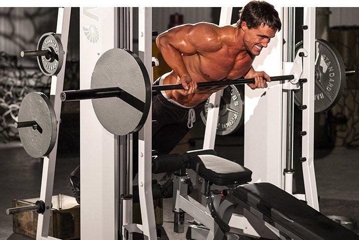 greg plitt workout mft28 pdf