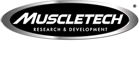 muscletech lab series logo