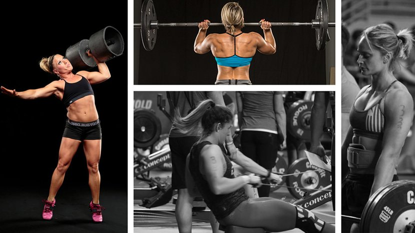 10 Fit-Girl Problems Nobody Talks About