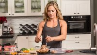 10 Nutrition Myths Debunked