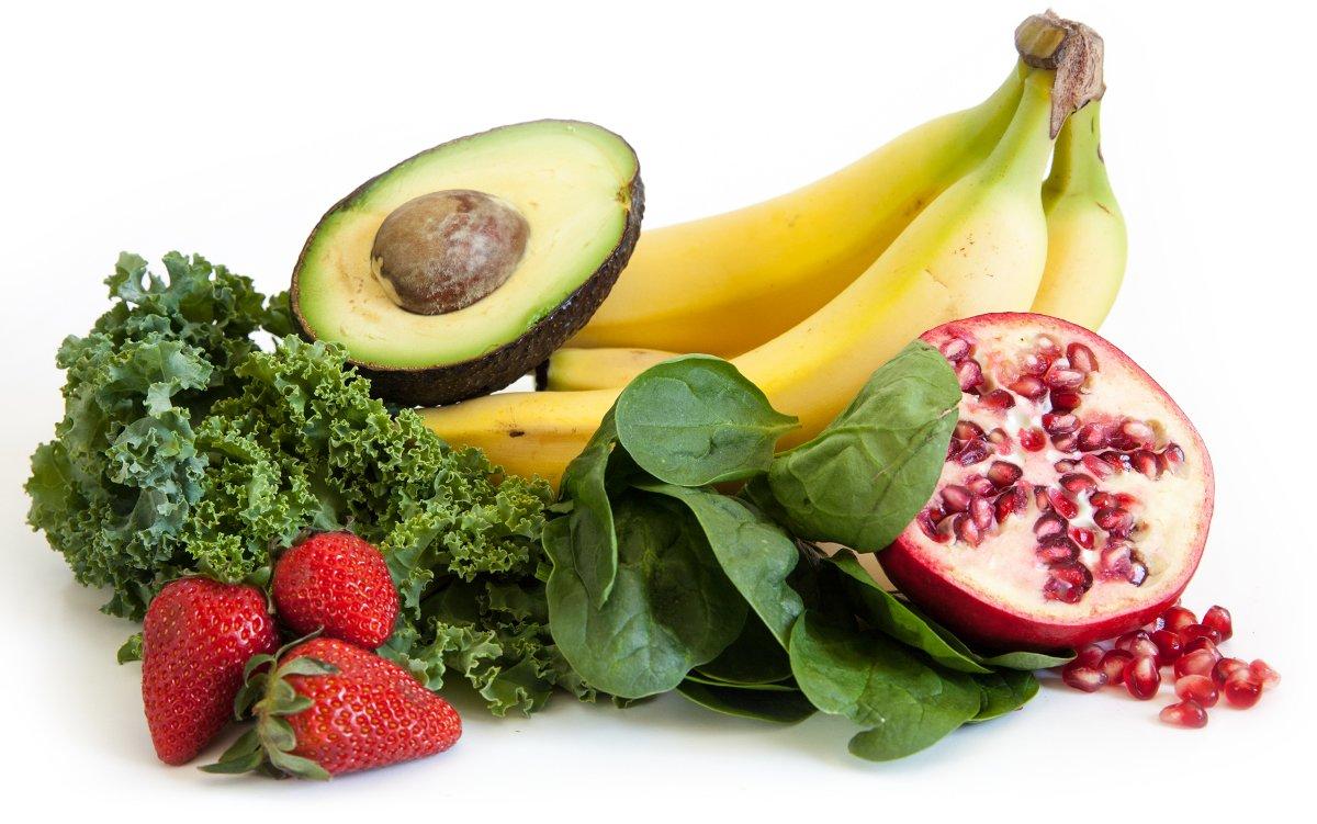 Как нарастить мышцы без мяса: 20 советов вегетарианцам бодибилдирам