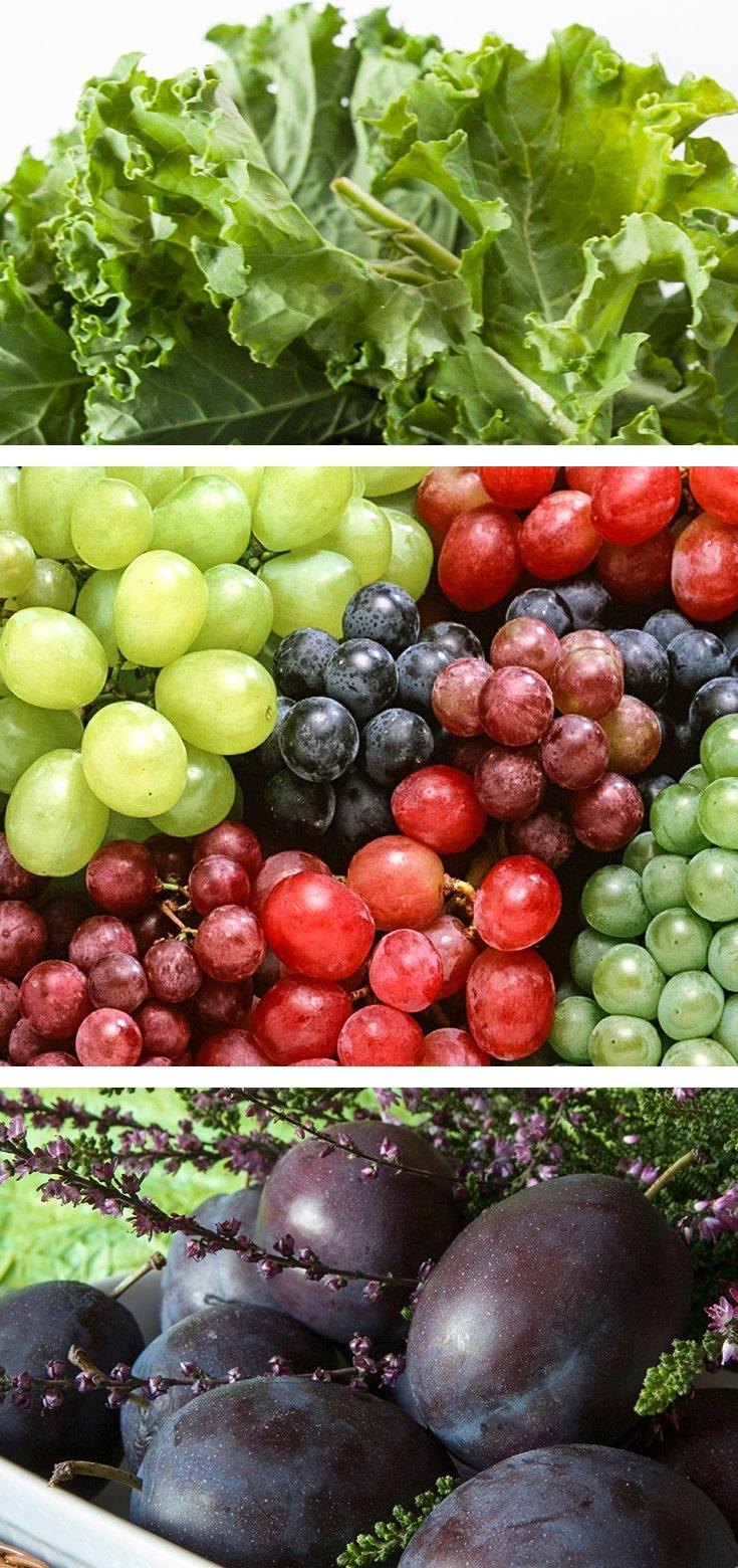 26 Best Healthy Snacks