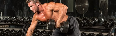 4 Moves That Will Change The Way You Train Back