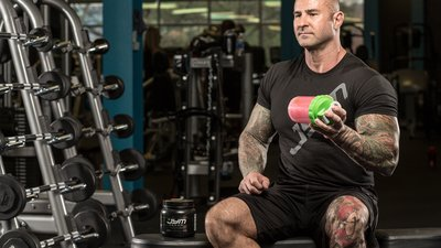 5 Reasons BCAAs Are Critical To Your Transformation!