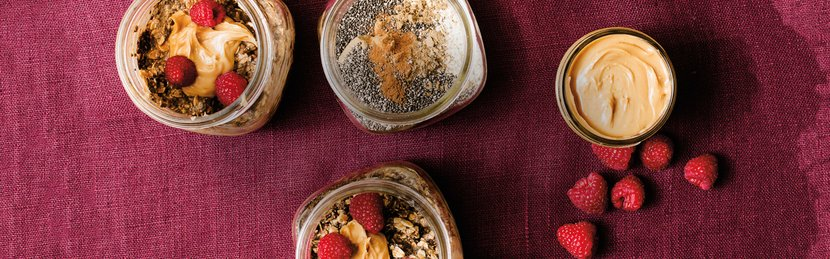 5 Reasons You Should Eat More Chia Seeds