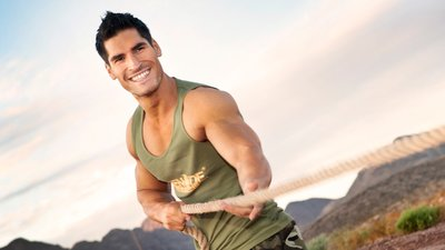 6 Surefire Tips For A Successful Shred!