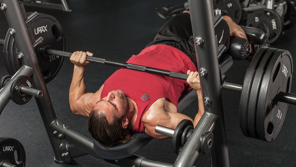 training tips your lower show