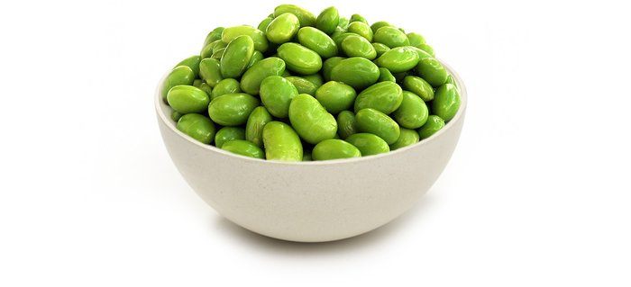 Which Vegetables Contain Protein 8 high protein vegetables these little protein filled pods have likely made their way onto your plate at some time or another or have at least been served alongside an order of workwithnaturefo