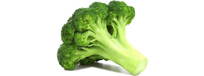 Image result for high protein vegetables
