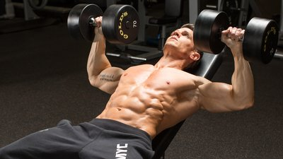 8 Keys To Your Best Transformation Ever!