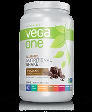 best tasting vegan protein powder 2016