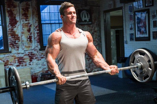 pinkies steroids