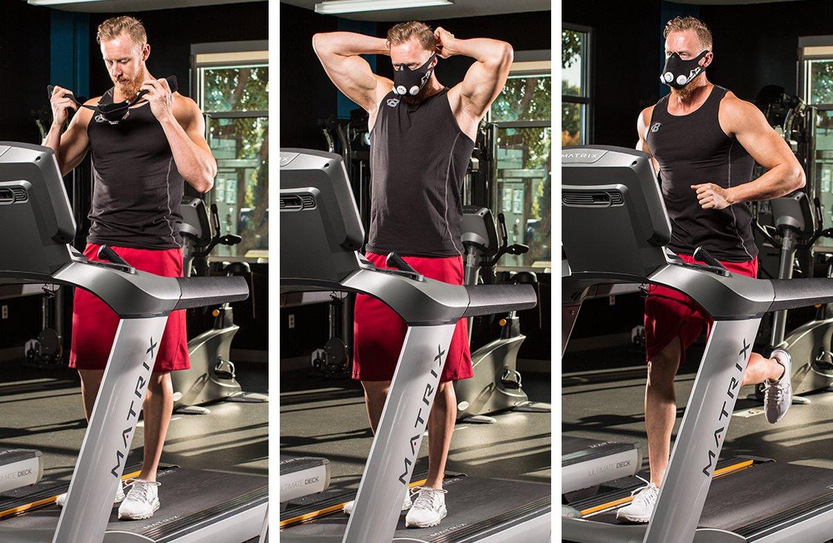 do-elevation-masks-workout-v2-3.jpg