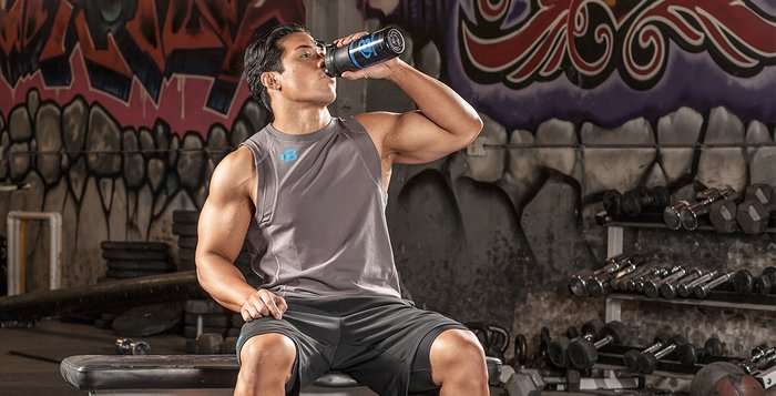 Image result for bodybuilding recovery