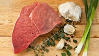 The 5 Best High-Protein Cuts Of Steak