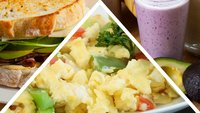 3 Ways To Sneak Veggies Into Your Diet