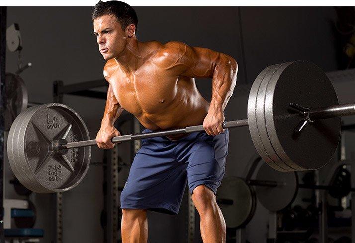 7 consejos debajo del radar para bíceps más grandes 2