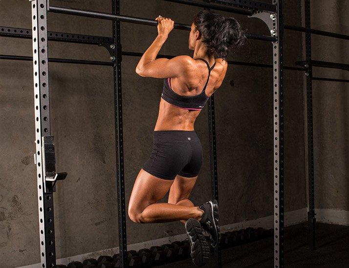 7 consejos debajo del radar para bíceps más grandes 3