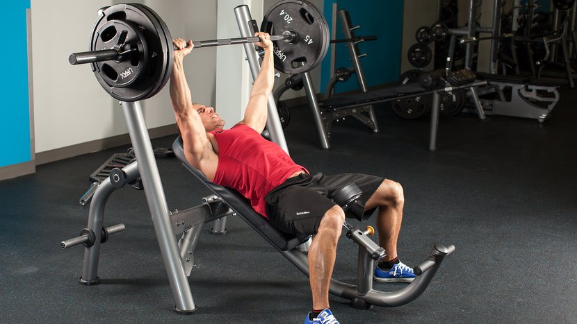 Double Your Gains By Bookending Your Ultimate Routine