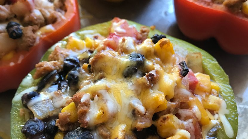 taco-stuffed-peppers-header-v2-830x467.j