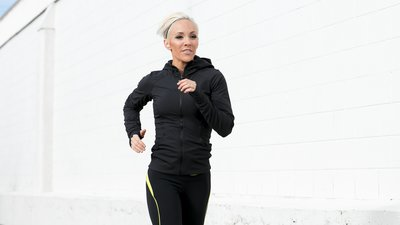 The Do's And Don'ts Of Low And High-Intensity Cardio